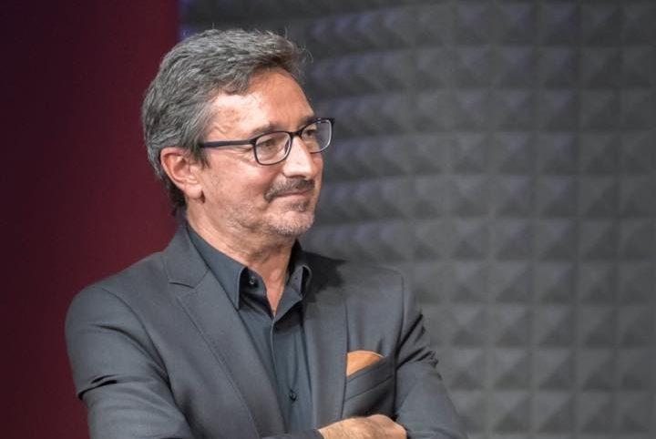 """""""Cielo, la mia musica!"""", 12 musicisti siciliani si raccontano a Leonardo Lodato"""
