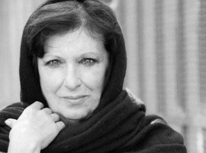 Ancora un lutto nel teatro siciliano, è morta Nellina Laganà