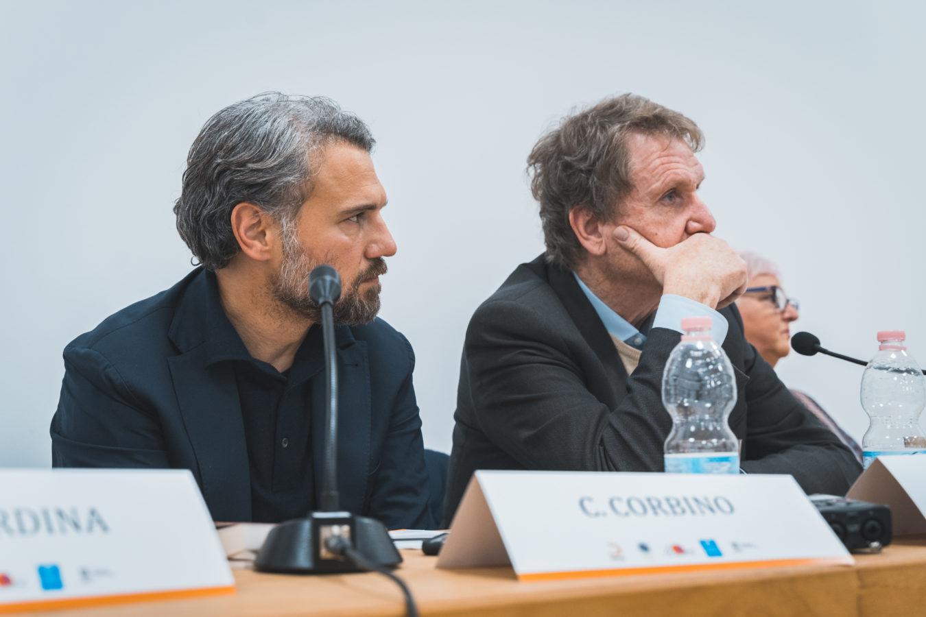 Lucio Caracciolo a Catania: «Il rischio è che le sanzioni spingano l'Iran verso la bomba atomica»