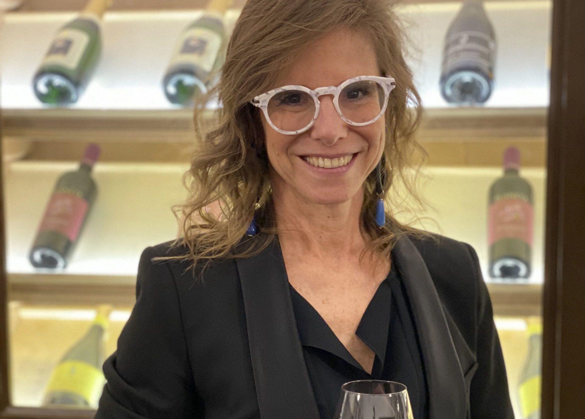 Marialda Berlingieri: «Fucina Social Club è l'alchimia sensoriale che fa vivere le arti»