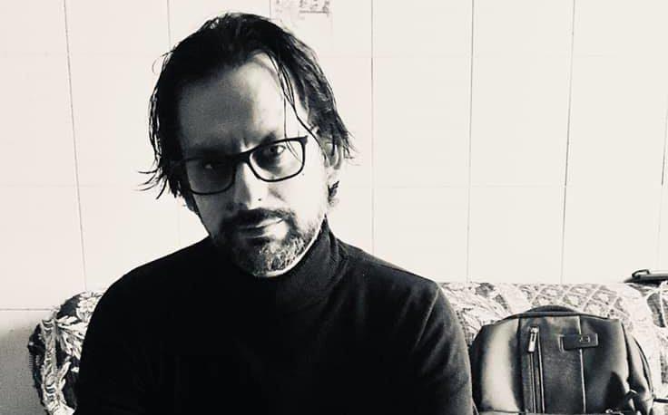 Alessandro Miceli, dai racconti al romanzo: «Il premio WMI mi dà forza per continuare a imparare»