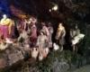 I pastori del Presepe della Timpa di Acireale, foto Salvo Fallica