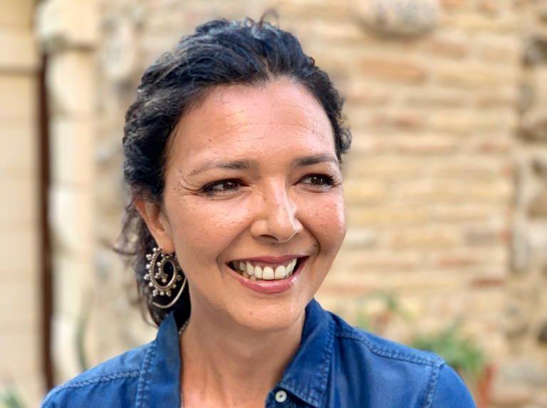 Dina Lauricella: «Le donne di 'Ndrangheta che rinnegano la mafia lo fanno per amore»