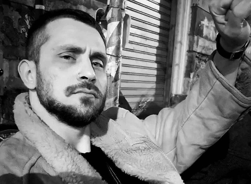 La Catania inquieta di Gaudenzio Schillaci: «Bovio non è un eroe positivo»