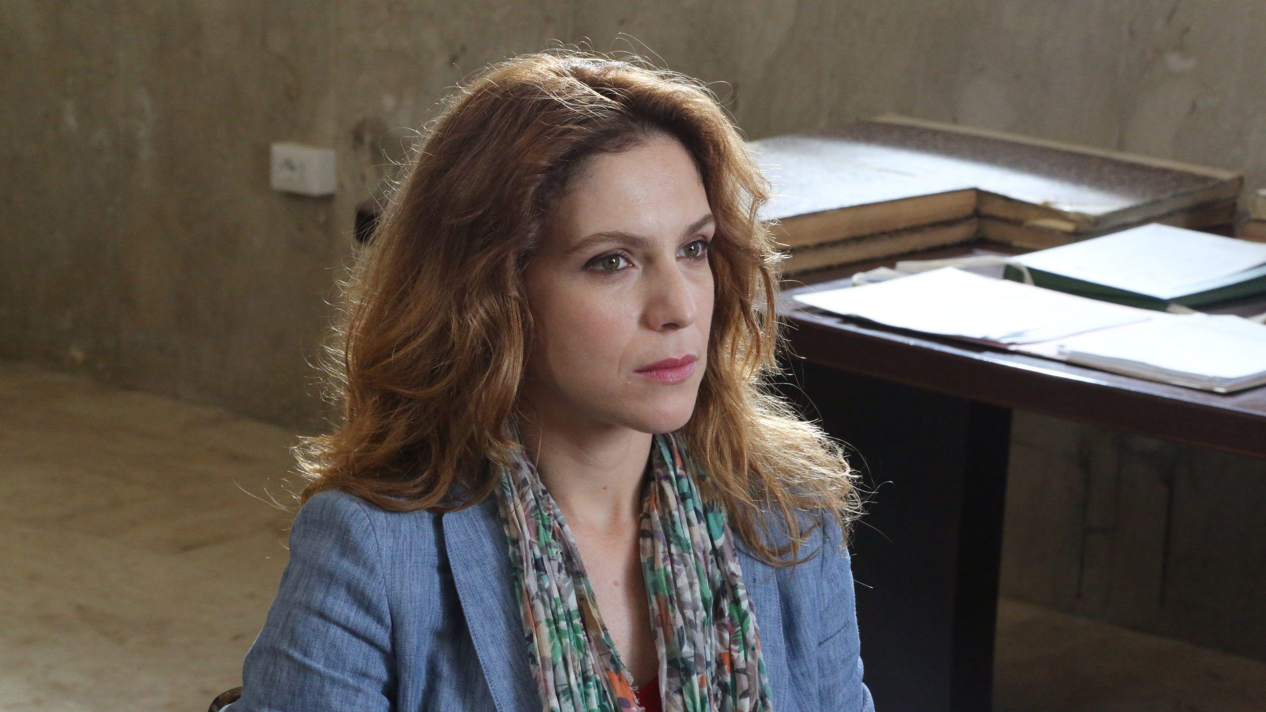"""Su Rai 1 va in onda """"Tutto il giorno davanti"""", il tv movie ispirato ad Agnese Ciulla"""