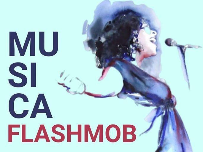 #iosuonodacasa, gli house concert delle popstar, a casa si suona dai balconi e La notte bianca digitale