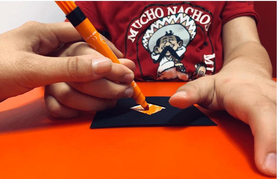 Piccolo Principe onlus di Ragusa lancia un progetto di didattica a distanza nei percorsi di riabilitazione dei bambini disabili