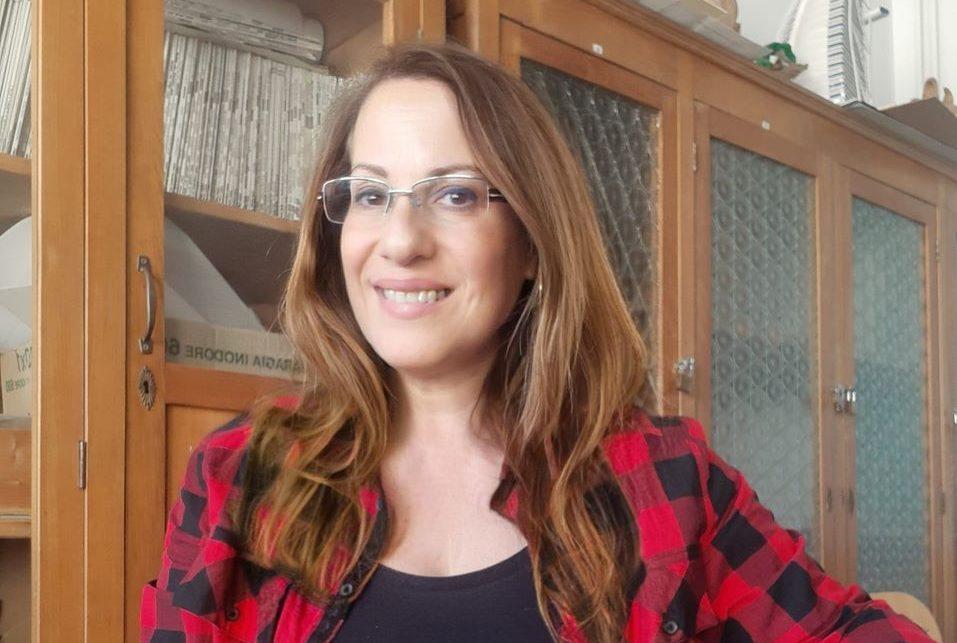 """Sarah Grisiglione: «Leggere """"Favolando"""" ai bambini li aiuta a sviluppare importanti competenze»"""