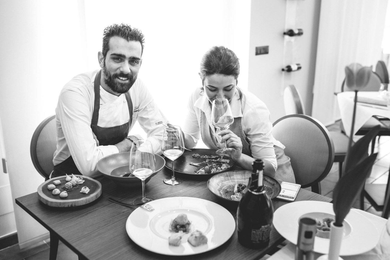 I ristoratori siciliani fra paure e voglia di ripartire: «Quando riapriremo sarà emozionante come la prima volta»