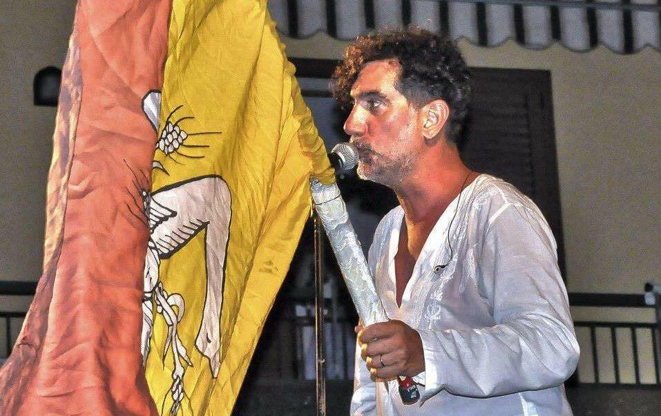 Dopo lo shock Covid, la musica siciliana tenta di rialzare la testa: «Suonare è possibile, anche senza pubblico»