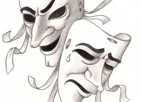 Il Covid cala il sipario? «Subito un sostegno vasto a compagnie e attori o il teatro scompare»