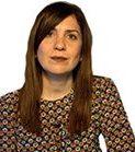 La lettura oltre il virus. Nadia Terranova: «Biblioteche e librerie sono i nostri presidi di cultura»