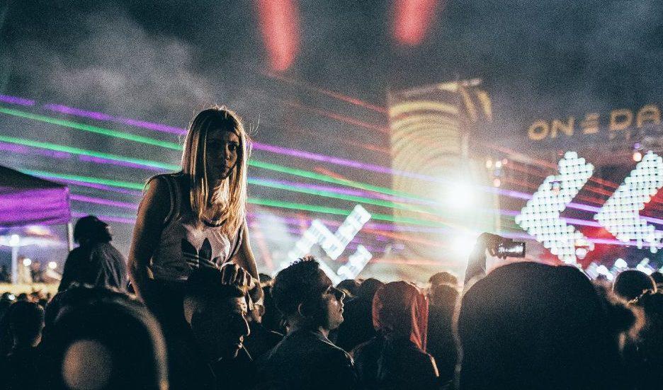La fase 2 lascia la Sicilia senza festival musicali: «Salta il 2020 e rischia anche il 2021»