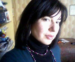 Rita Caramma