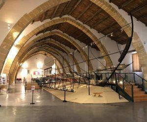 Museo archeologico Marsala