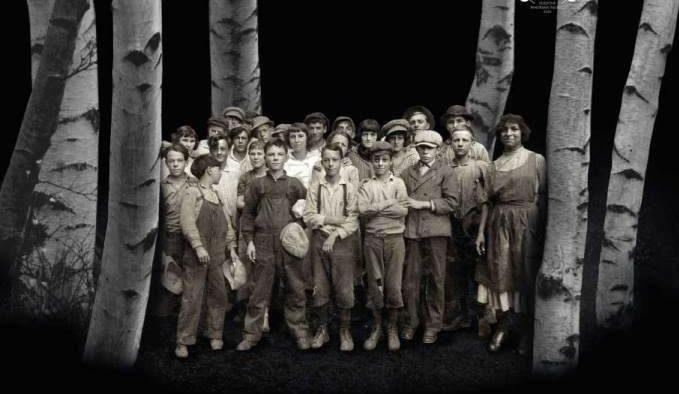 Taormina Film Fest, sesta giornata dedicata alle donne