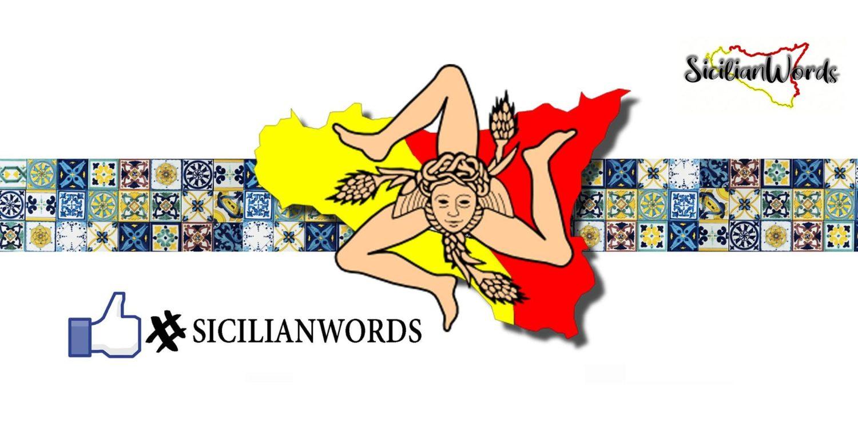 """""""Assettati!"""". Il siciliano diventa lingua social passepartout con SicilianWords"""