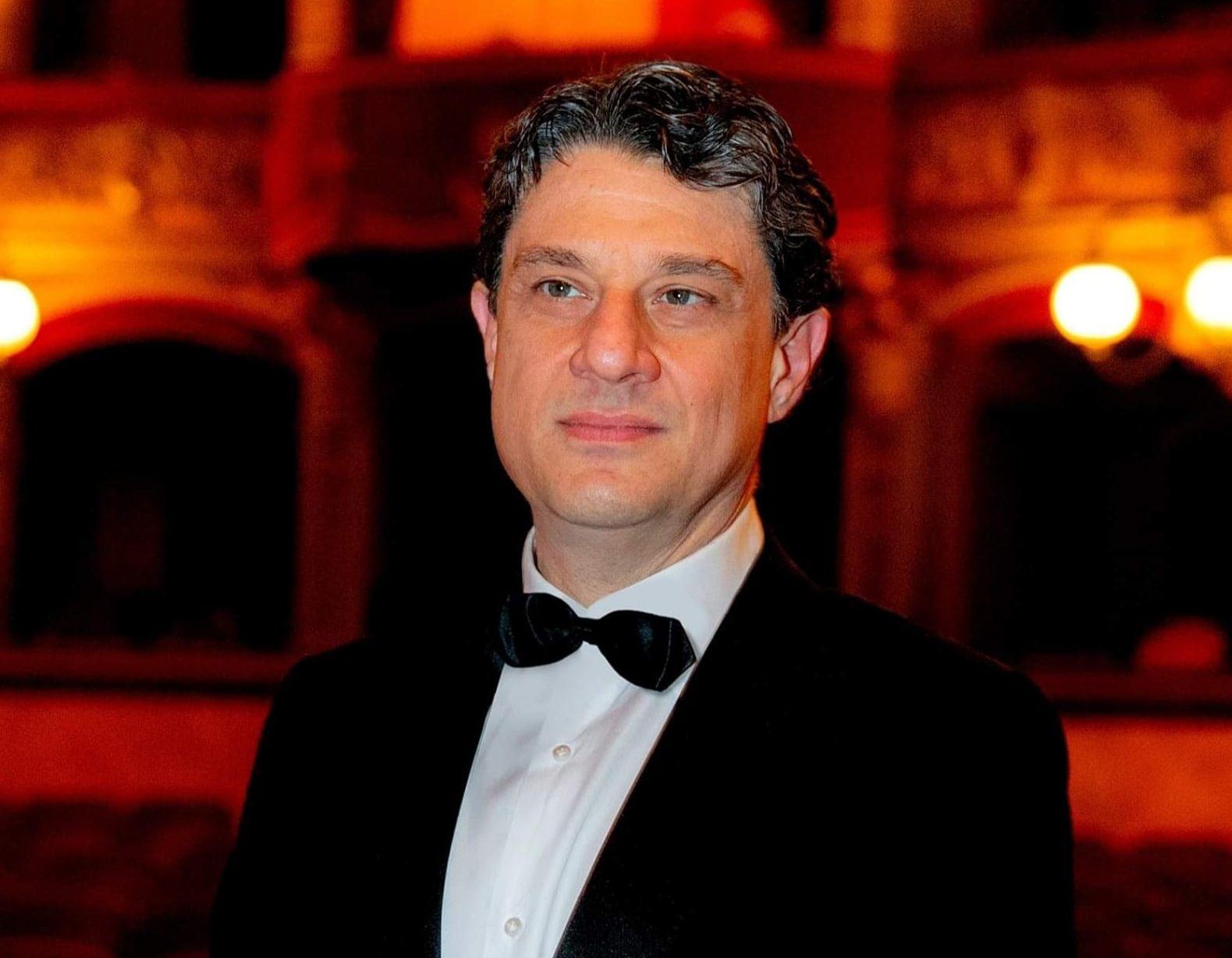 Il Teatro Bellini tra bellezza e identità. Giovanni Cultrera: «Un teatro efficiente si ripercuote positivamente sulla città»