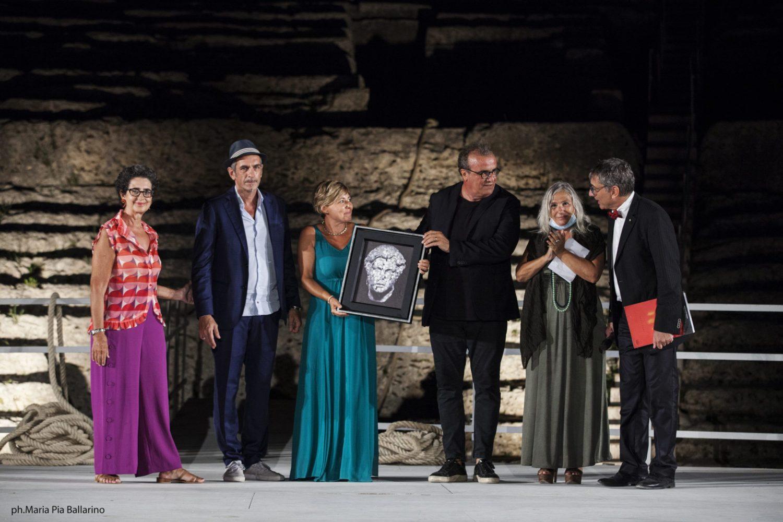 Fiammetta Borsellino: «Ai ragazzi dico, seguite gli esempi, così si combatte la mafia»