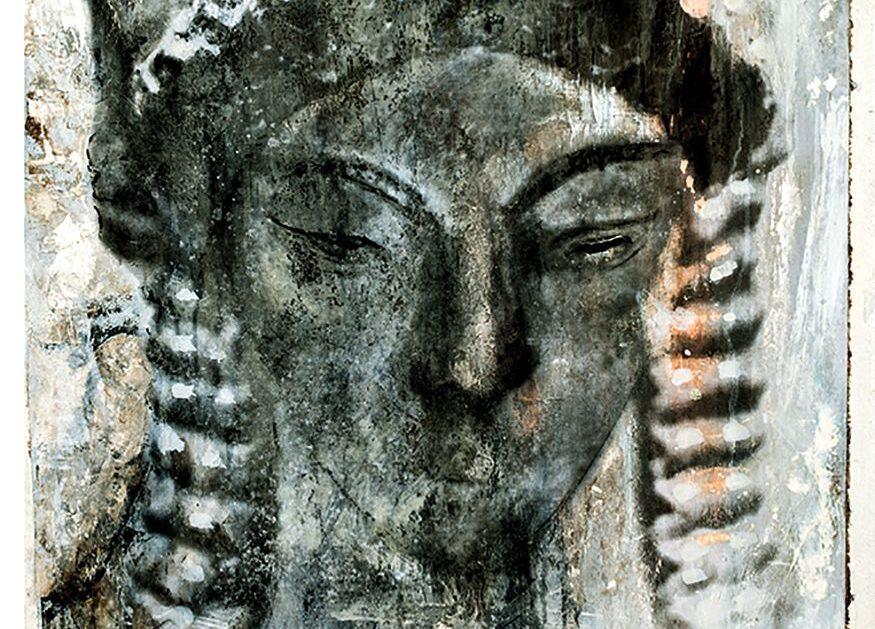 Premio Comunicare l'antico, a Naxos il giusto merito a chi valorizza i beni culturali