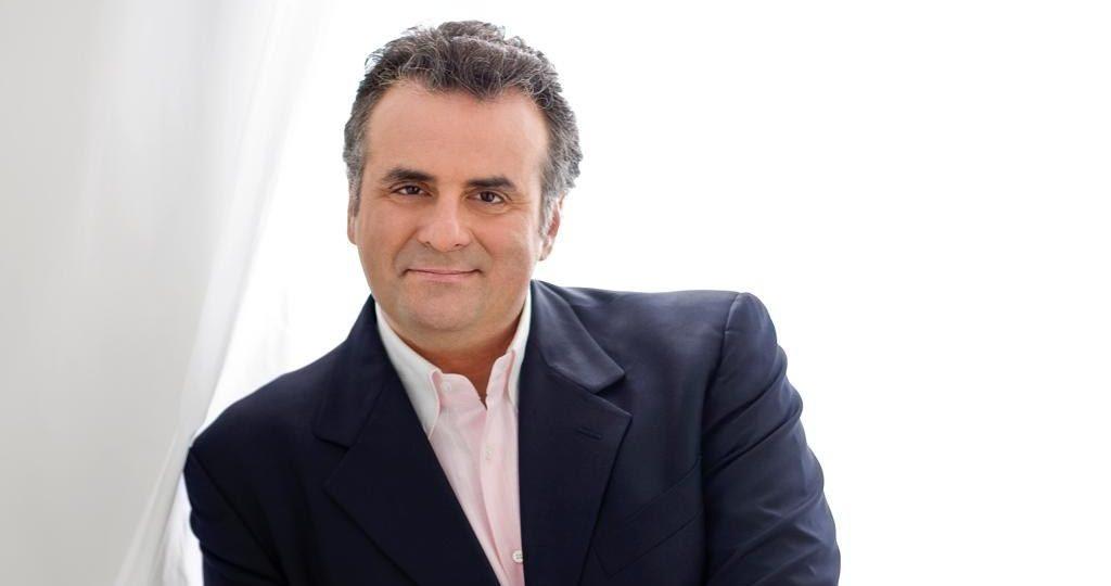Marcello Giordani, un anno dopo: «Umile e generoso nonostante la sua grandezza artistica»
