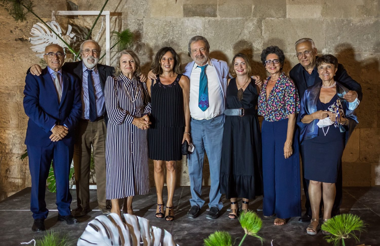 Il Vittorini è tornato, il dibattito letterario è nuovamente di casa a Siracusa