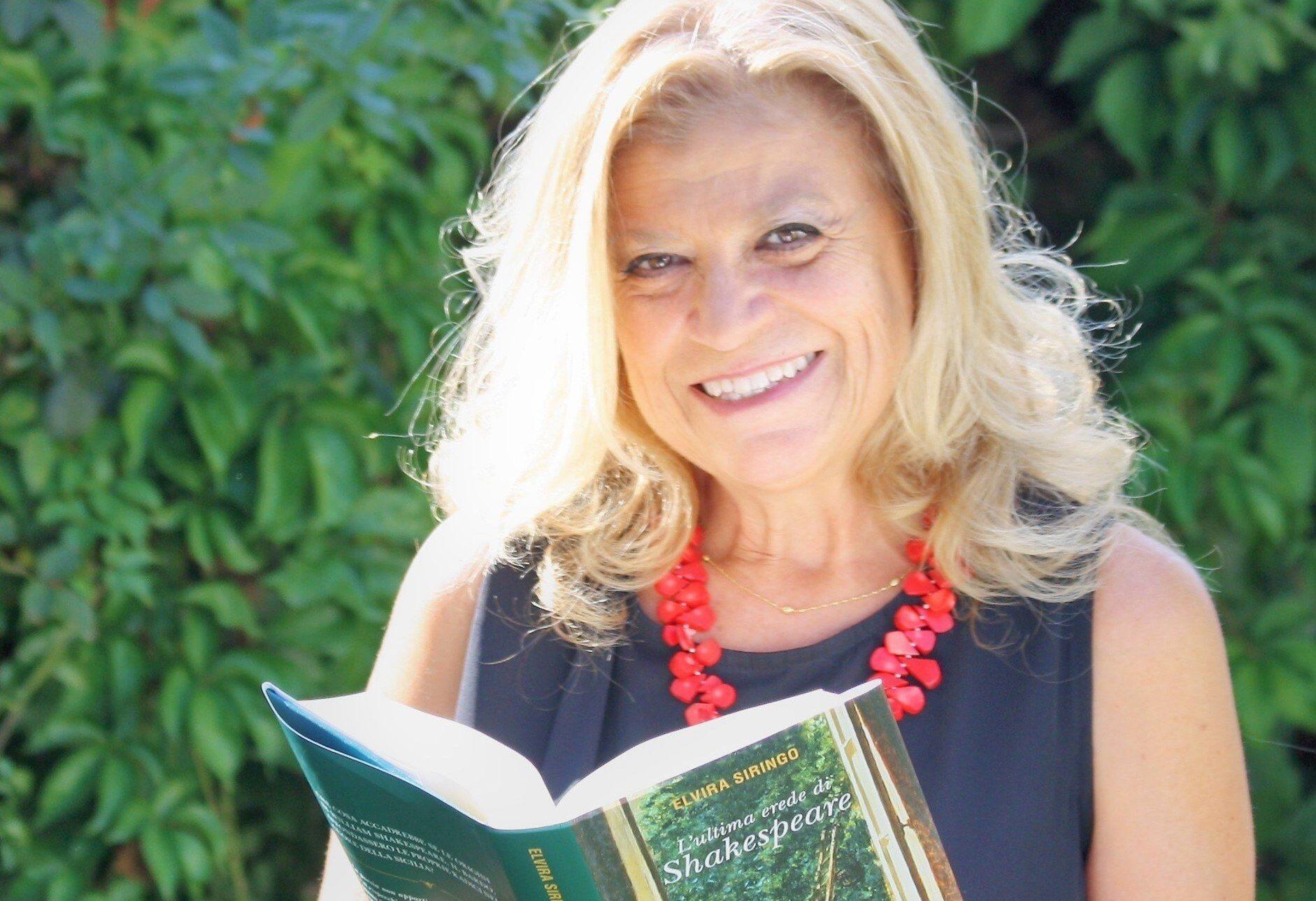 Elvira Siringo, storia, finzione e mistero alla ricerca del Bardo siciliano
