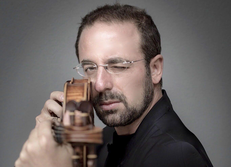 Vivaldi e Mozart per la Sinfonica del Bellini di Catania