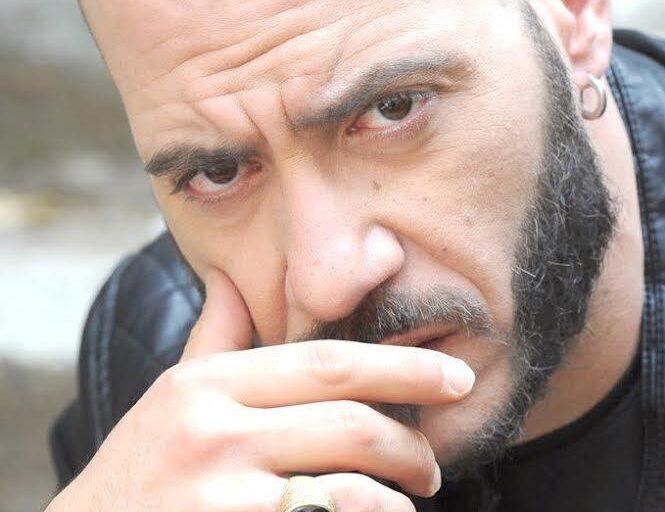 Lo Stabile di Catania dà voce alla nuova drammaturgia siciliana tra video e palcoscenico