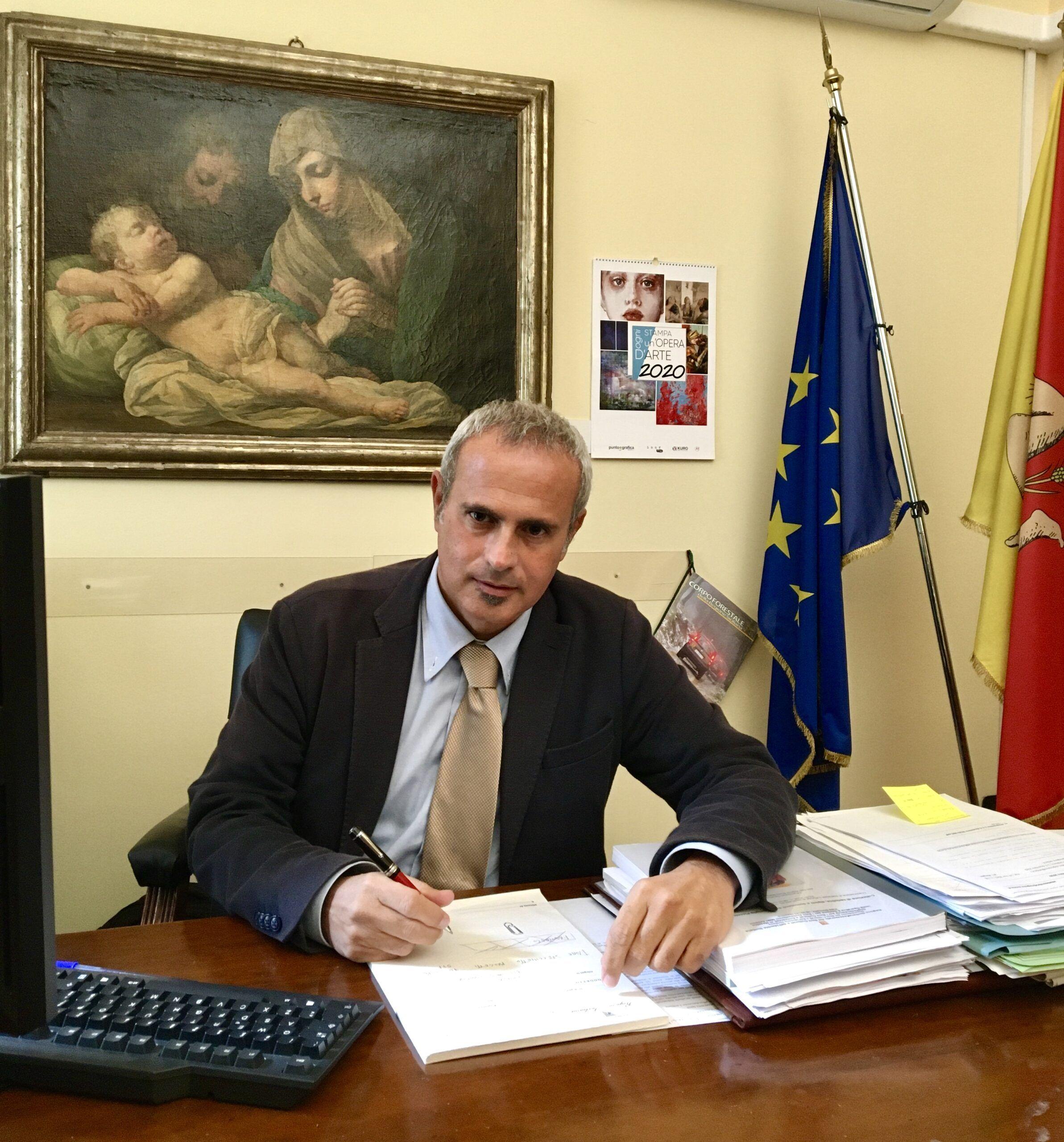 """La """"Carta di Catania"""" che rivoluziona la fruizione del patrimonio regionale"""