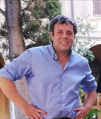 Alfredo Petralia
