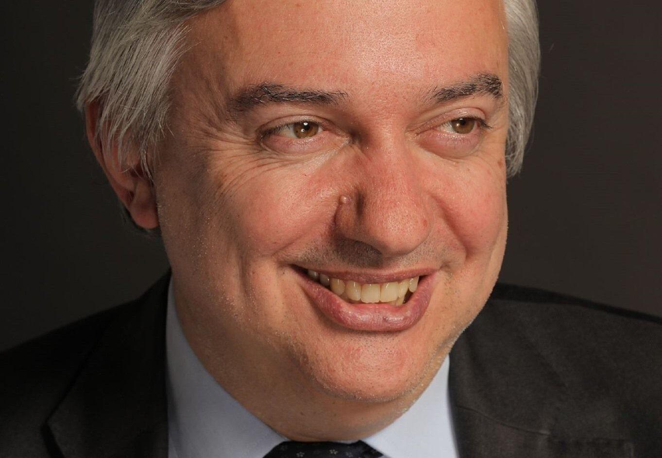 La Sicilia e la nuova centralità del Mediterraneo. Maurizio Molinari: «Strategica per gli americani, periferica per l'Europa»