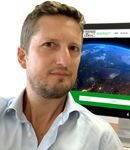 Max Serradifalco: «Un mondo verde è meglio per chiunque»