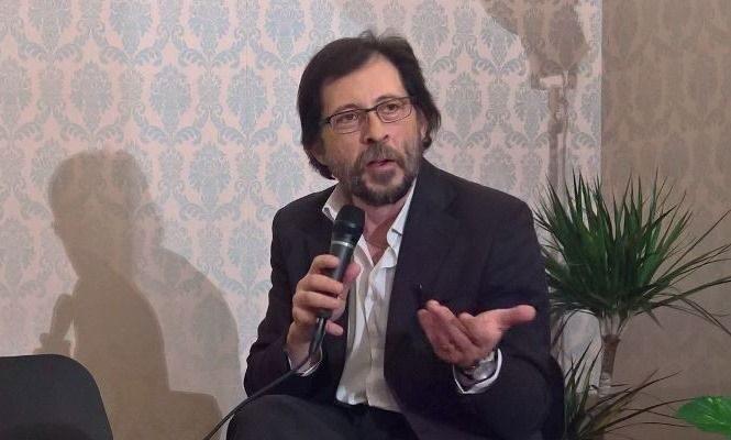 Premio letterario Efesto città di Catania, rimandata la premiazione