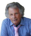Gianni Belfiore, gli 80 anni del vero pirata e signore