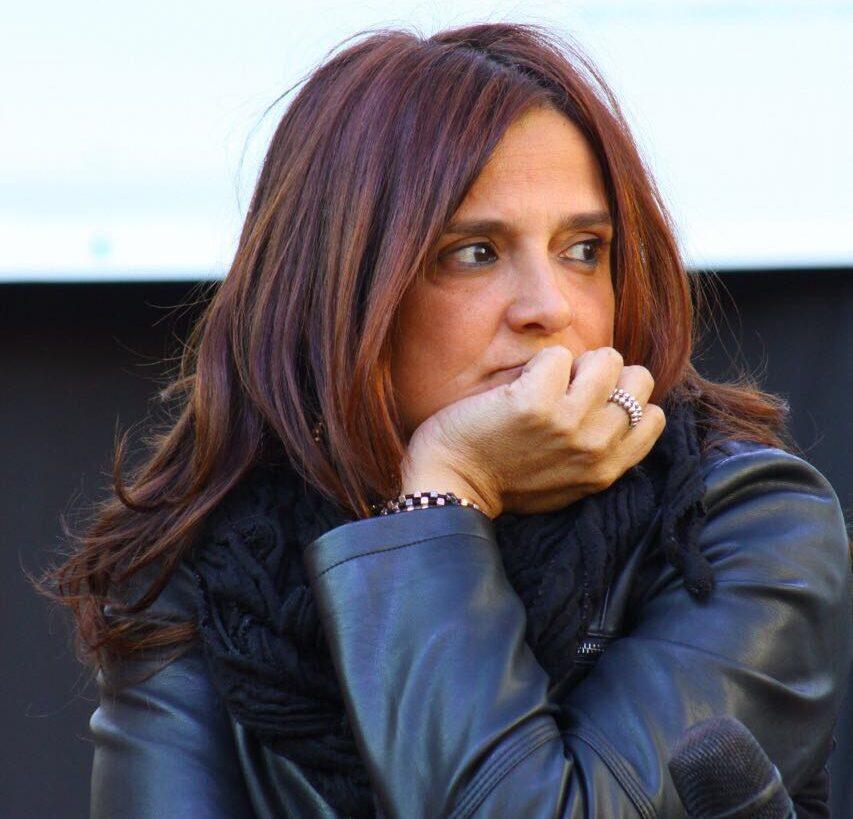 Selima Giorgia Giuliano è la nuova Soprintendente per i Beni Culturali e Ambientali di Palermo