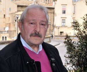 Domenico Seminerio