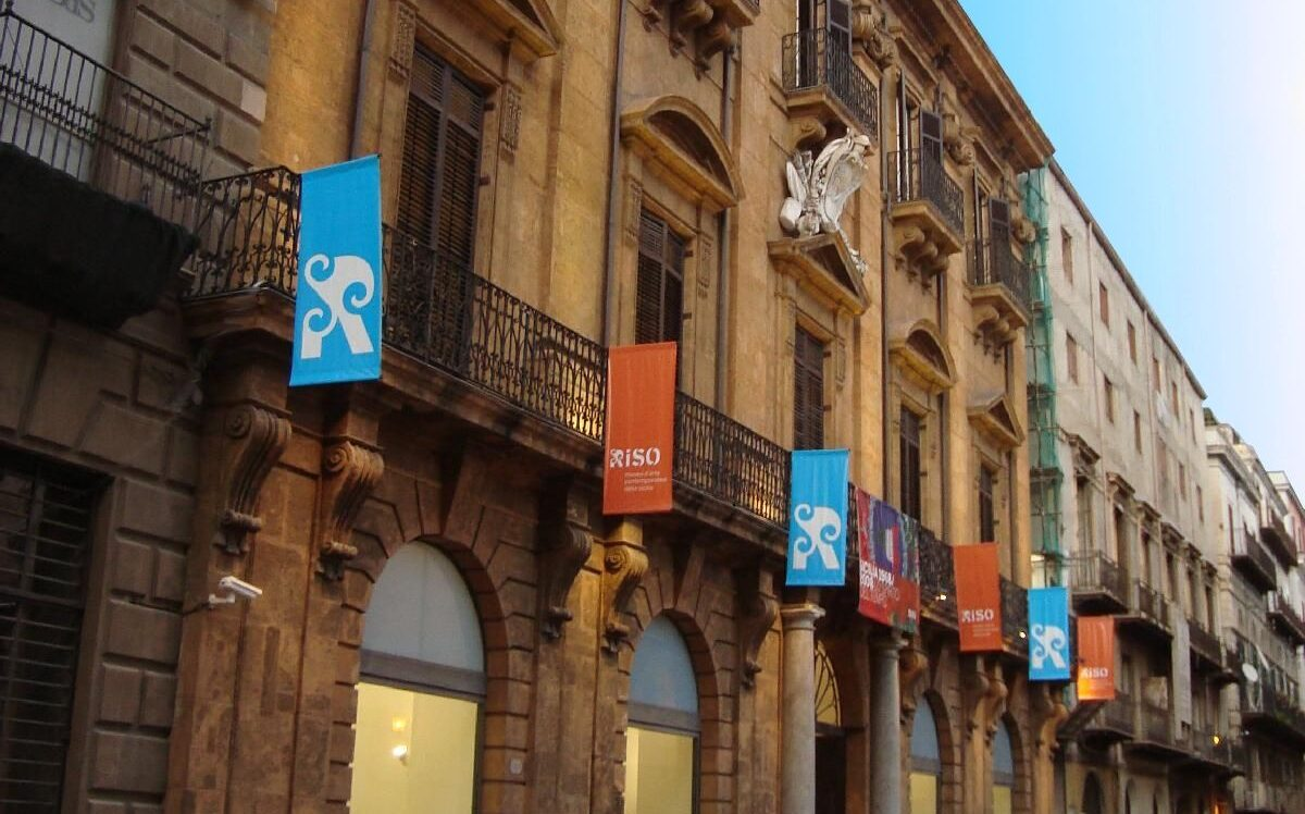 Accordo fra Ministero dei Beni culturali e Regione siciliana per l'offerta museale di Palermo
