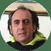 Salvatore Massimo Fazio 's Author avatar