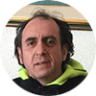 Salvatore Massimo Fazio