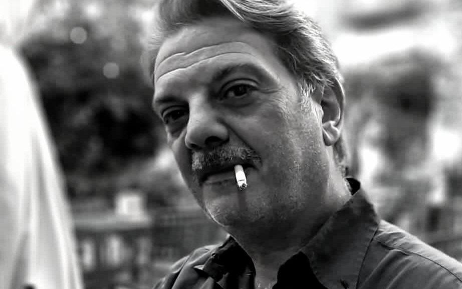Enzo Cannizzo: «Viviamo un tempo dilatato promessa di apocalisse senza fiamme né cavalieri»