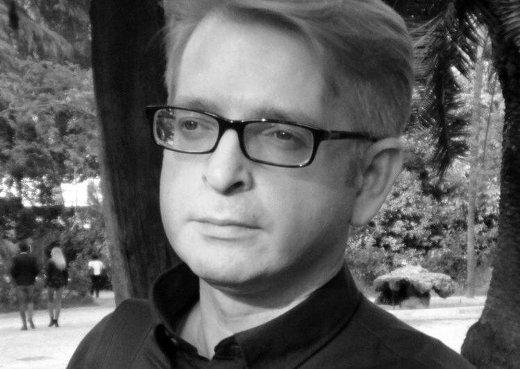 Massimiliano Perrotta: «Nel 2020 è iniziato il nuovo secolo. Ci aspettano anni caotici dunque fertili»
