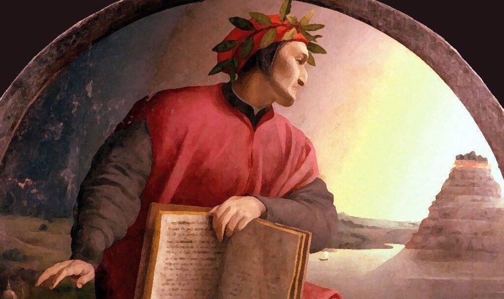 Taobuk celebrerà Dante nella serata di gala