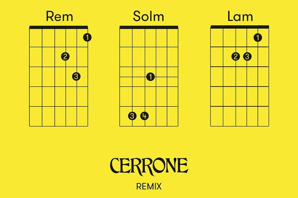 """Colapesce e Dimartino, tour estivo e remix by Cerrone di """"Musica leggerissima"""""""