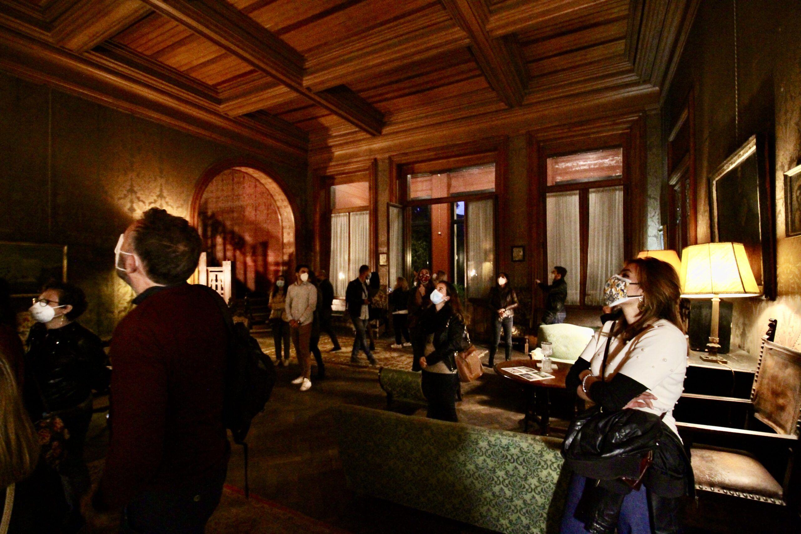 Il Festival Le Vie dei Tesori tra i finalisti del Premio Cultura + Impresa