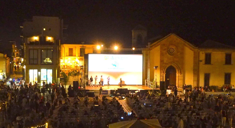 Il Festival del cinema di frontiera di Marzamemi dà appuntamento a settembre