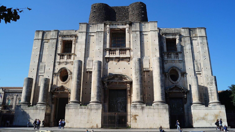 Quando la Chiesa faceva la grande storia in Sicilia