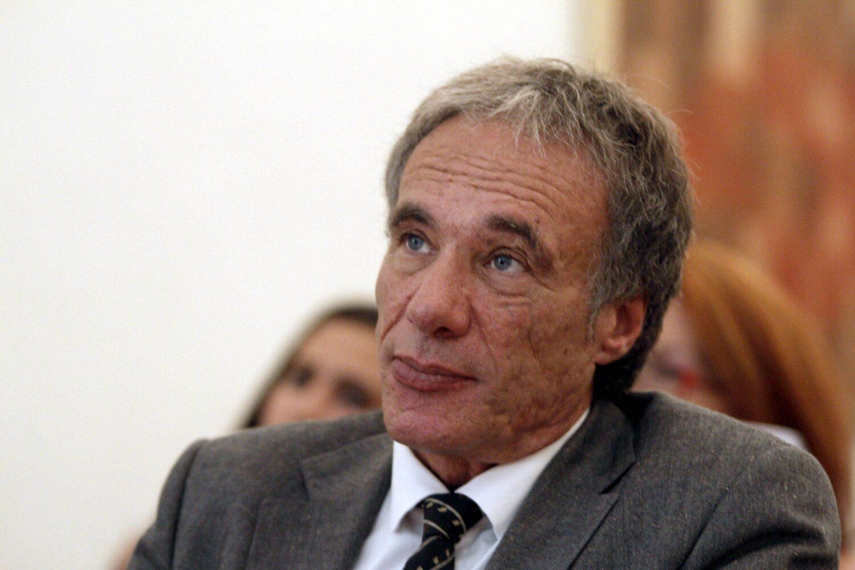 Michele Ainis e le metamorfosi di Oscar: ma è vero cambiamento?