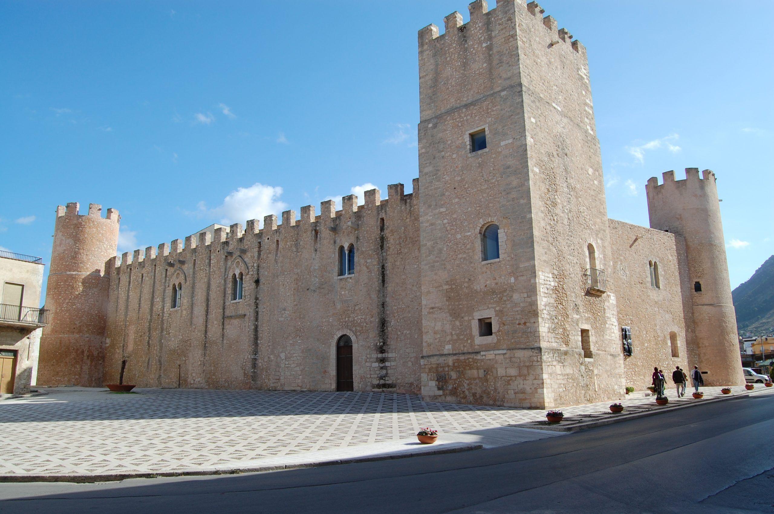 Nasce ad Alcamo la seconda Enoteca regionale della Sicilia