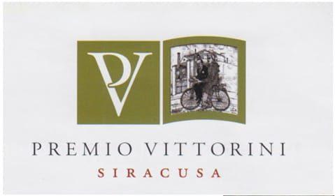 Premio Vittorini, ecco i tre finalisti. Algra vince fra gli editori